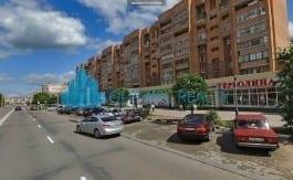 Дубна, Проспект Боголюбова, 31 - Продажа