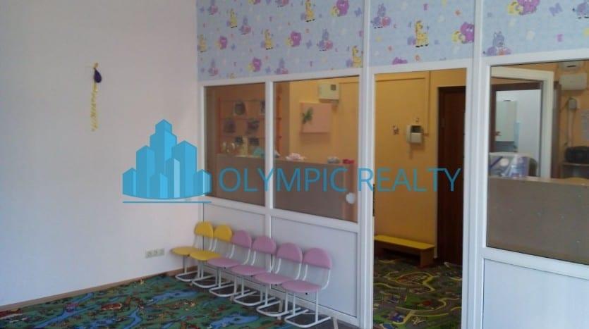 Алтуфьевское ш. д.42Г, продажа торгового помещения