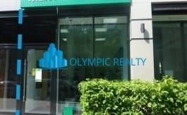 Яна Райниса 2к1 продажа арендного бизнеса мегафон 26м2