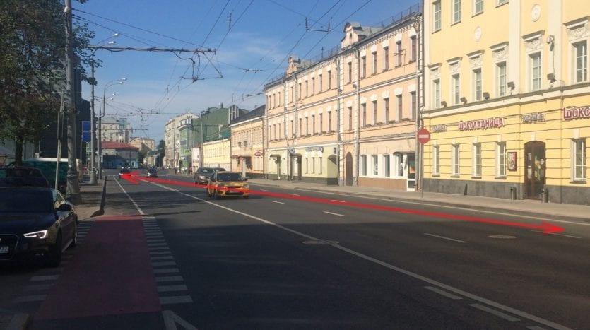 Люсиновская 13с1