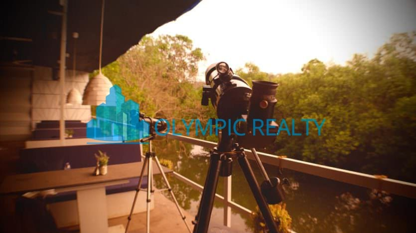 Business for Sale in Agonda, South Goa