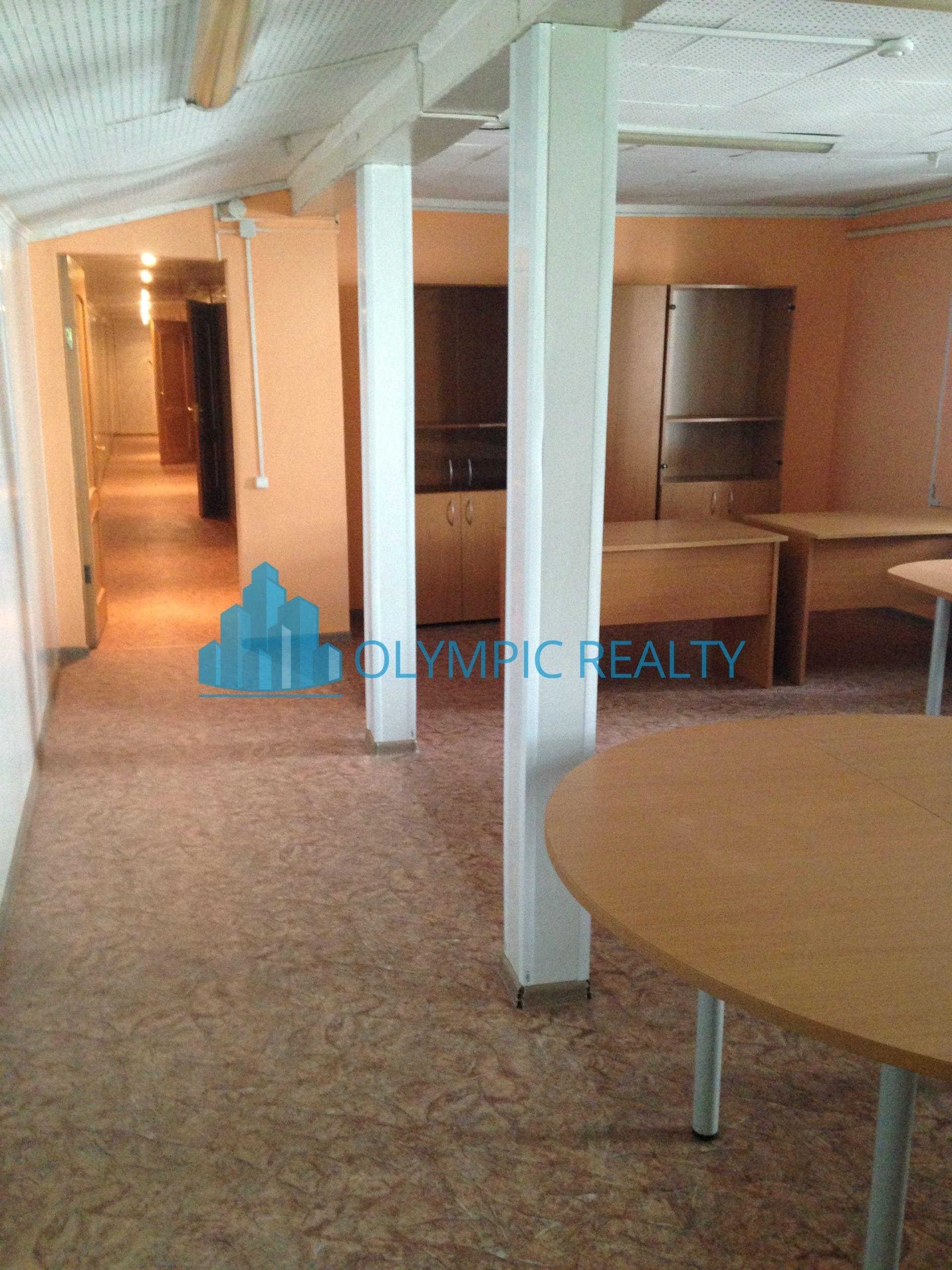 Снять помещение под офис Самотечный 3-й переулок снять помещение в аренду в москве под отель