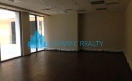 Продажа офиса с отделкой Олимпийский проспект 16с5