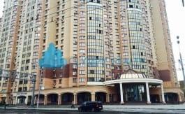 Нижегородская 25 продажа арендного бизнеса Дикси