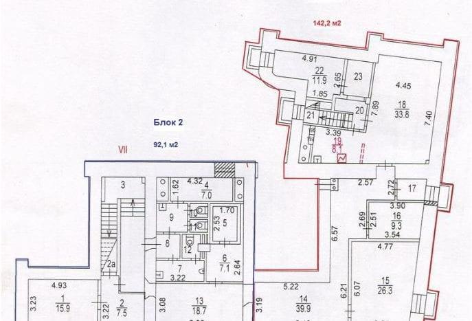 Кутузовский-35-поэтажный-план2